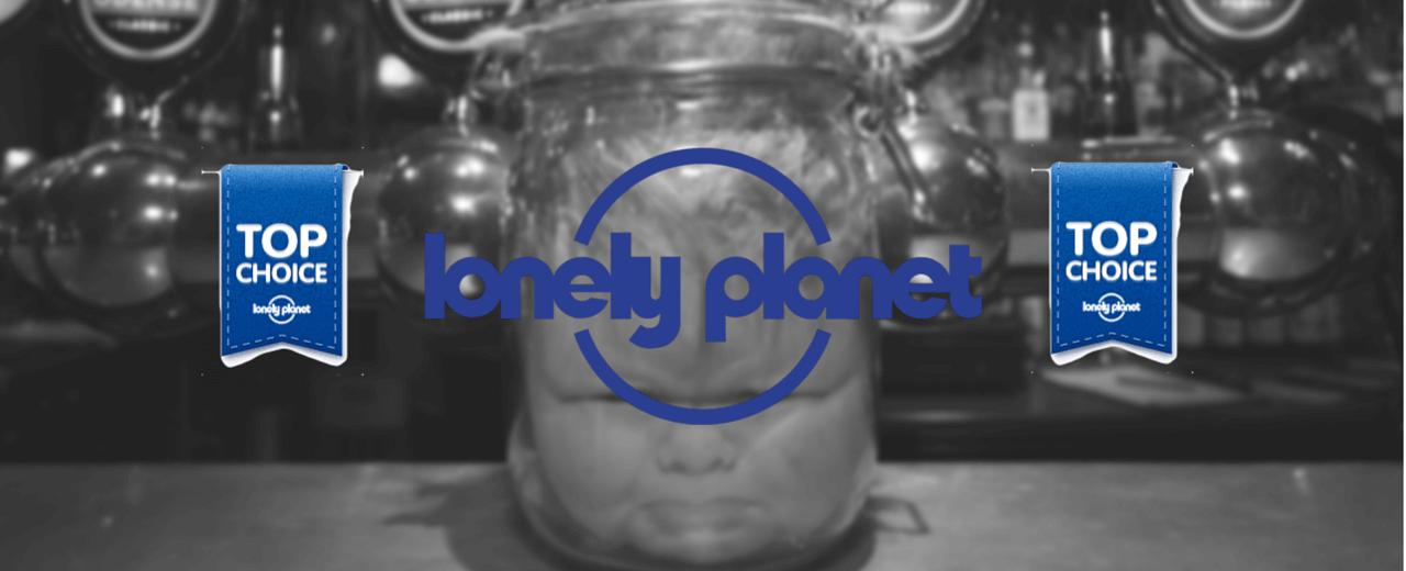 LonelyPlanet2