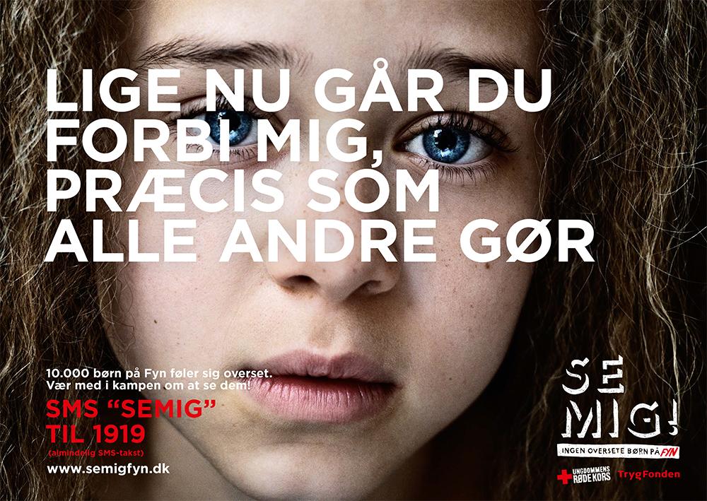 Special Event! Støt Ungdommens Røde Kors ved mandagsquizzen på Den Smagløse Café