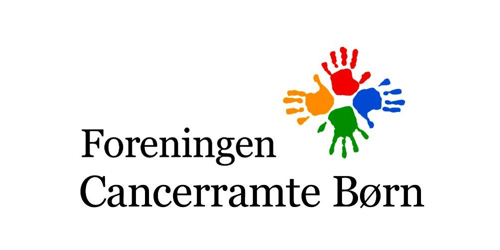 Foreningen for cancerramte børn