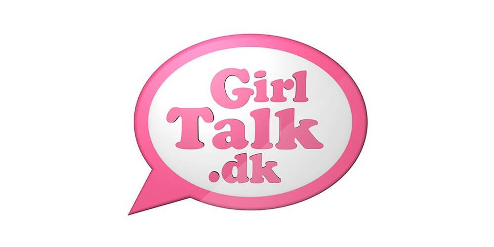 Girltalk.dk