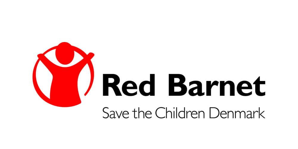 Red Barnet